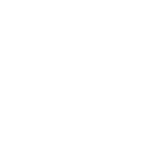 Join the Beauty Club